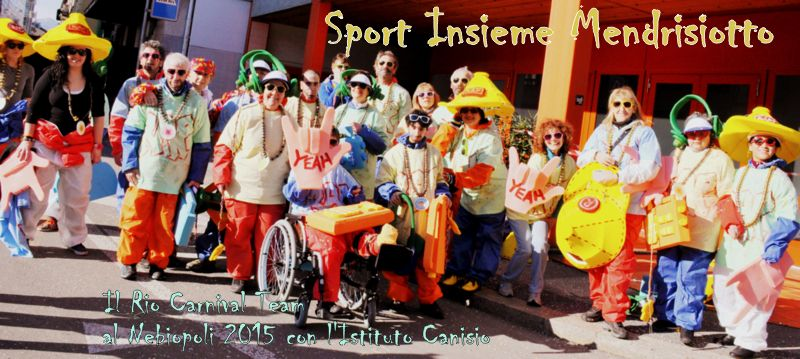 Carnevale Nebiopoli 2015