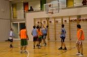 2017-10 SIM basket (28)