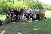 16-05 wes camperio (1)