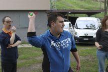 16-05 wes camperio (11)