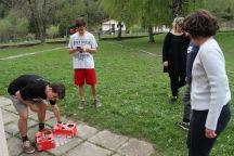 16-05 wes camperio (2)