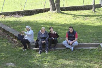 16-05 wes camperio (23)