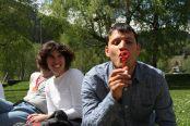 16-05 wes camperio (27)