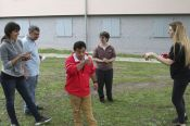 16-05 wes camperio (3)